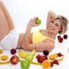 Питание при язвенной болезни желудка
