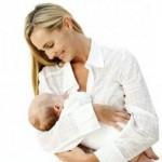 Аппендицит у ребенка: как распознать?