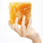 Мед – сладкое лекарство при гастрите