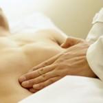 Какие причины вызывают хронический поверхностный гастрит?