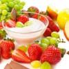 Лечебное питание при заболеваниях желудка