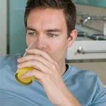 Способы лечения инфекционного гастроэнтерита