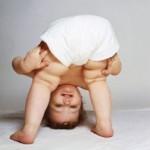 Характеристика заворота кишок у детей