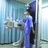 Исследование желудка с помощью рентгена