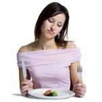Лечебное питание при панкреатите у взрослых