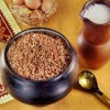 Как питаться при гастрите с пониженной кислотностью?