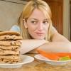 Диетическое питание при гастроэнтерите