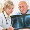 Признаки и проявления рака желудка