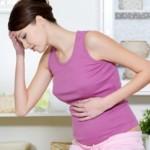 Причины, симптомы и лечение атонического запора