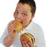 Причины и последствия ожирения у подростков