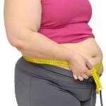 Проблема женского ожирения, последствия и борьба с лишним весом