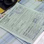 Порядок выдачи больничных листов при панкреатите