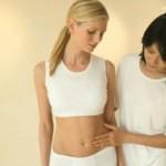 Причины возникновения симптоматических язв желудка