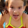 Причины желтого налета на языке у ребенка
