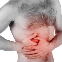 ДИАГНОСТИКА АПЕНДИЦИТА – как диагностируют аппендицит
