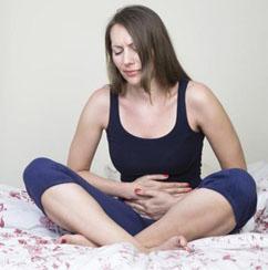 Болезни желудка: гастрит, язва, рак