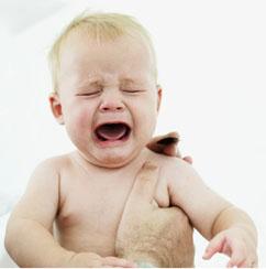 ПАНКРЕАТИТ У ДЕТЕЙ (ОСТРЫЙ И ХРОНИЧЕСКИЙ) – причины и симптомы