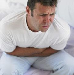 Лечение желудка: ПРОБЛЕМЫ С ПИЩЕВАРЕНИЕМ