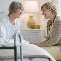 ЭРОЗИВНЫЙ ГАСТРОДУОДЕНИТ: симптомы, причины, лечение