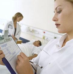 ХРОНИЧЕСКИЙ ЭЗОФАГИТ: симптомы, причины и лечение