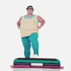 лечение_ожирения_2_степени_фото