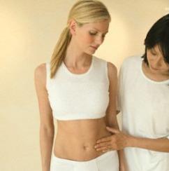 симптоматические язвы желудка