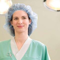 операция при ректоцеле